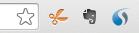 flashissue clipper icon