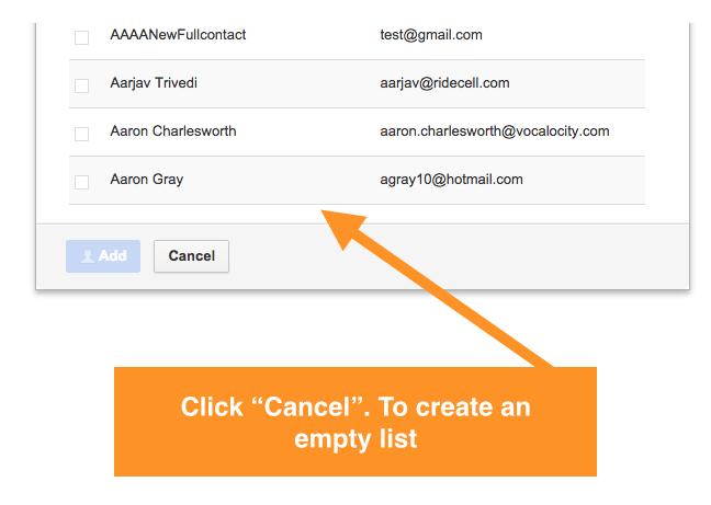 3 webform gmail