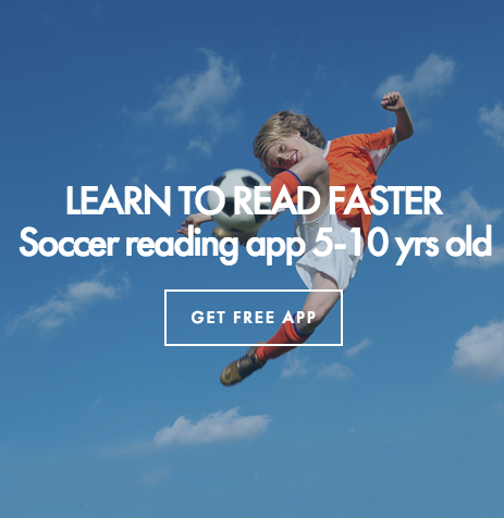 design online ad growth hack2